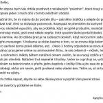 Dopis-6