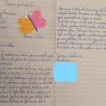 dopis-9