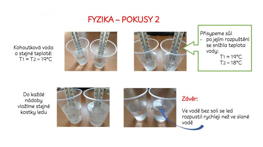 FYZ-Tom-pokusy-2-3_1