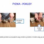 Tom-FYZ-pokusy_1