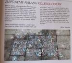 Ucitelske-noviny-15