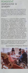 Ucitelske-noviny-25