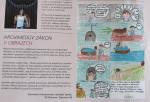 Ucitelske-noviny-26