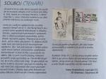 Ucitelske-noviny-27