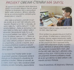 Ucitelske-noviny-28