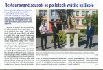 clanek_sousosi
