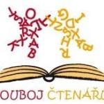 souboj-logo-rgb-200x160
