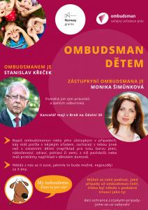 leták ombudsman 1